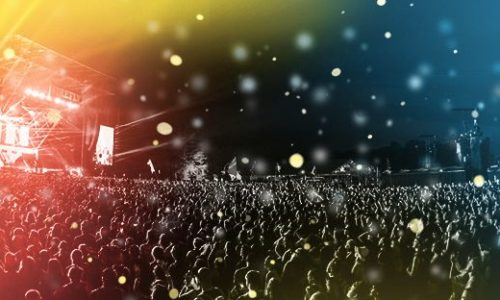 Firefly Fest turns up the heat for summer 2019