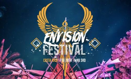Envision 2019 coming to Costa Rica
