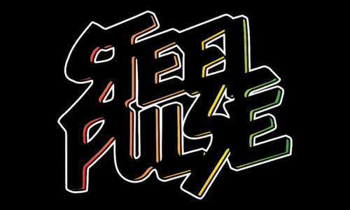 First single from Steel Pulse in 14 years