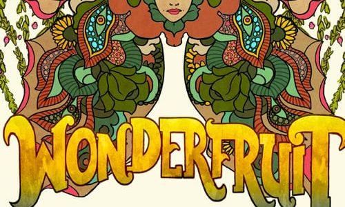 Mad Professor to headline Thailand's Wonderfruit Festival