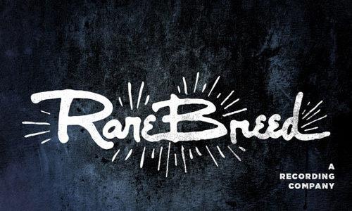 Download RareBreed's free Winter 2015/2016 Sampler
