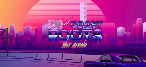 Why Th3rd Coast Roots is second to none