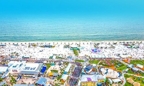 Hangout Music Festival set to return to Gulf Shores, AL