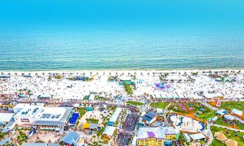 Hangout Music Festival set to return to Gulf Shores, AL