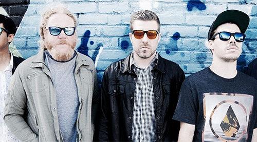 Simpkin Project announces new album Beam of Light