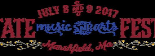 5th Annual Levitate Music Festival revealed