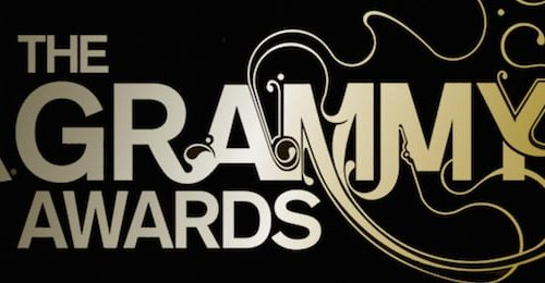 Raging Fyah Grammy Nomination