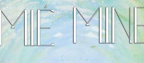 Kimié Miner to release new album