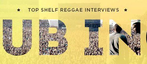 Interview: Dub Inc.