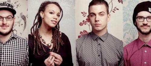 The Skints: new label, new album, new tour
