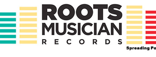 Roots Musician Records Showcase Tour 2014