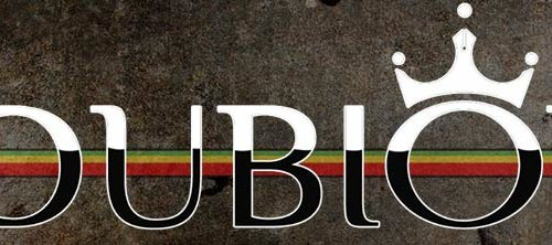 Win tickets to upcoming Indubious tour with Black Uhuru