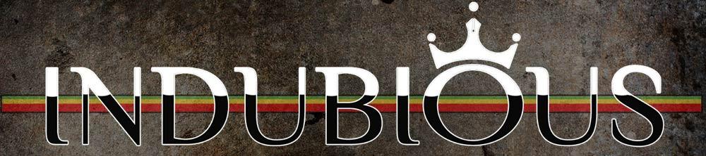 Indubious Reggae