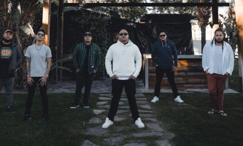 The Green 'Black & White' album review