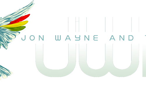 Jon Wayne and The Pain album review