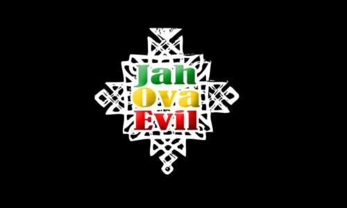 Jah Ova Evil 'Forever Judah' album review