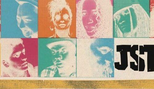 Jstar: new single, new LP