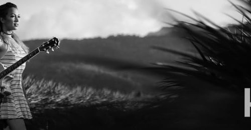 HIRIE's 'Wandering Soul' album review