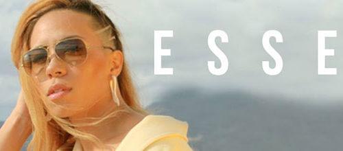 "Essel's ""Make Me Shine"" single glows bright"