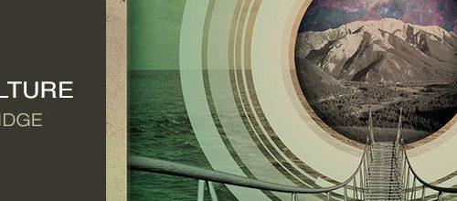 Policulture 'The Bridge' album review