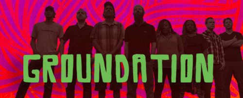 Groundation 'A Miracle' review