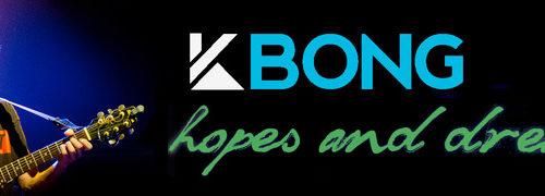 KBong's Hopes and Dreams album review