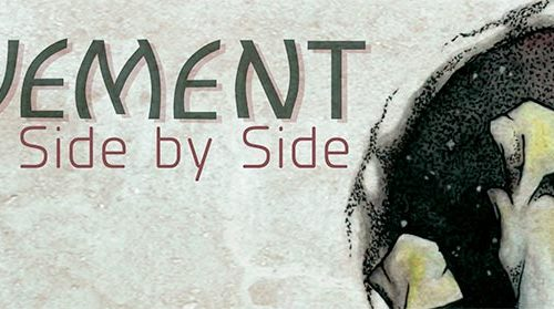 The Movement 'Side by Side' album review