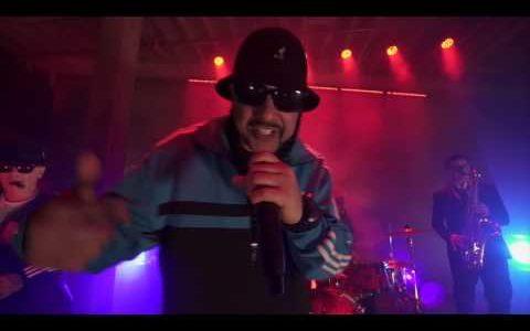"Krooked Treez release new video for ""Dr Kevorkian"""