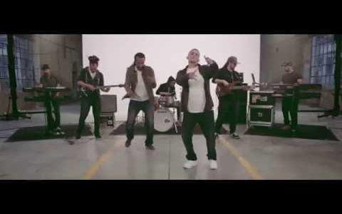 """Dub Inc """"Triste Époque"""" official video"""