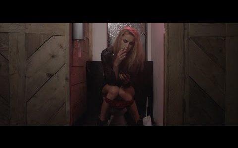"Gentleman's Dub Club ""Bad Girl"" music video"