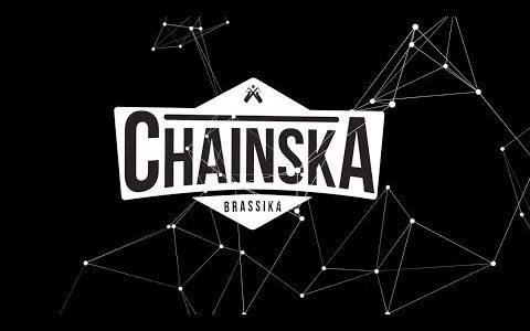 "Chainska Brassika debuts ""Knowledge is King"" video"