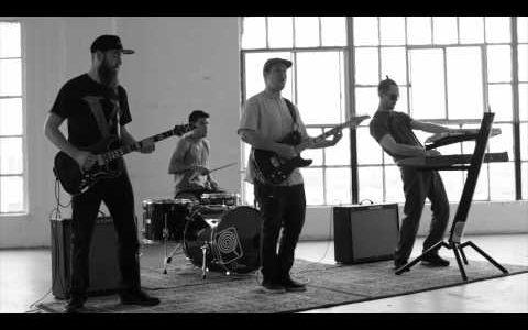 "Tatanka ""Easy"" official music video"