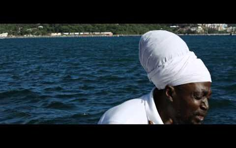 """Junior Reid """"Only One Me"""" official music video"""