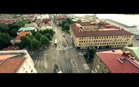 "Lutan Fyah ""Ambition"" official video"