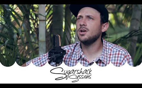 """The Expanders acoustic performance of """"Top Shelf"""""""