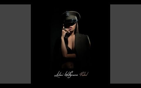 """""""Delay"""" from Leilani Wolfgramm ft. Gonzo"""