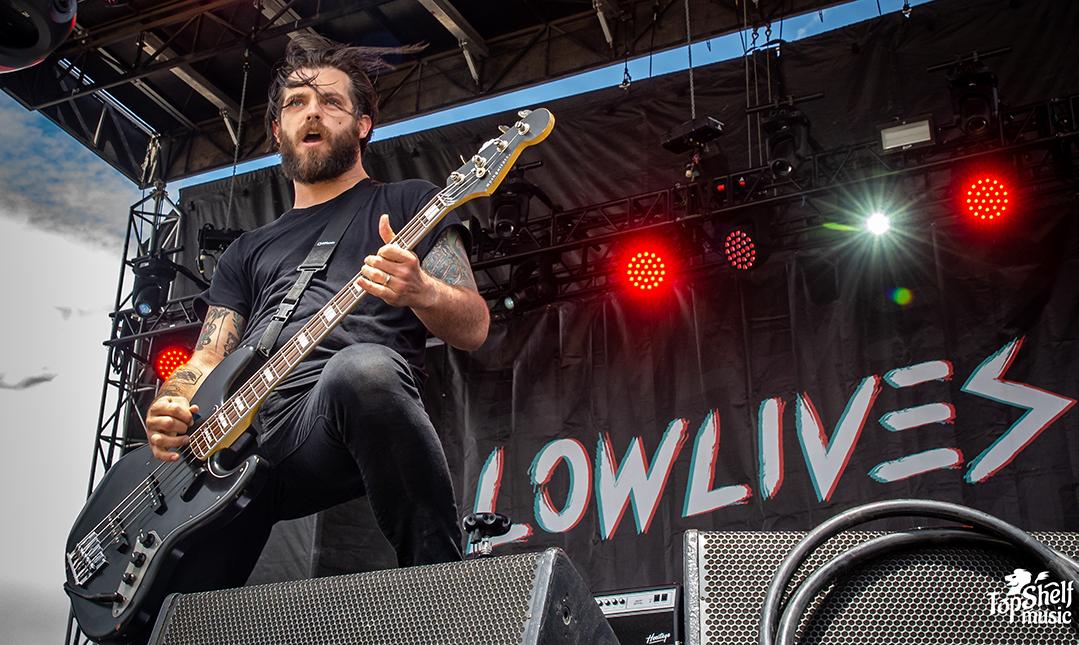 Lowlives