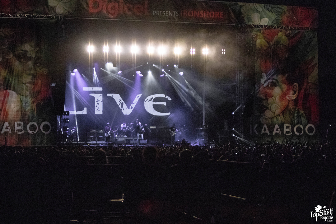 +Live+