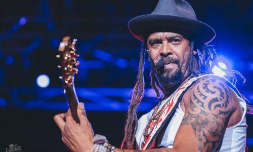 Gallery: Thunder Vibes Reggae Festival II