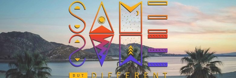 Same Same But Different Fest returns for Year Two
