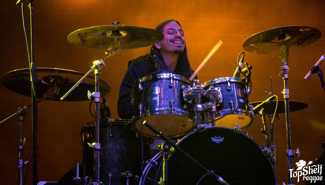 Mike Pinto