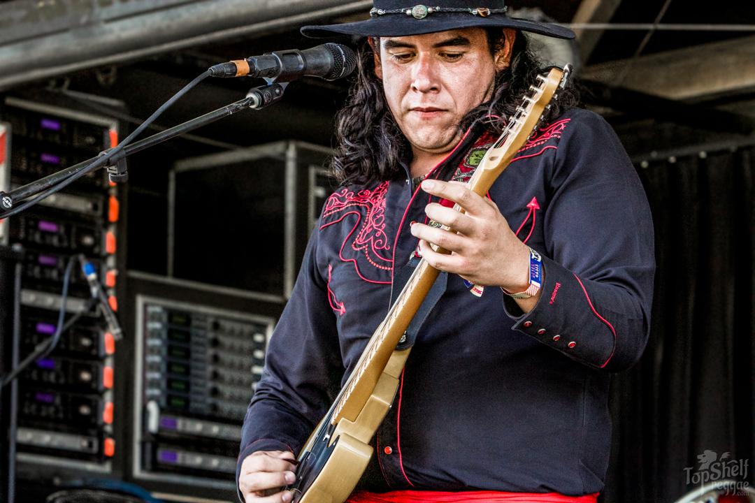 David Macias Music