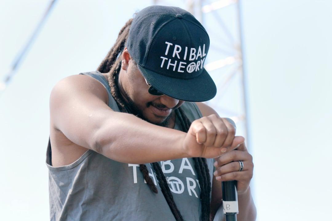 Tribal Theory