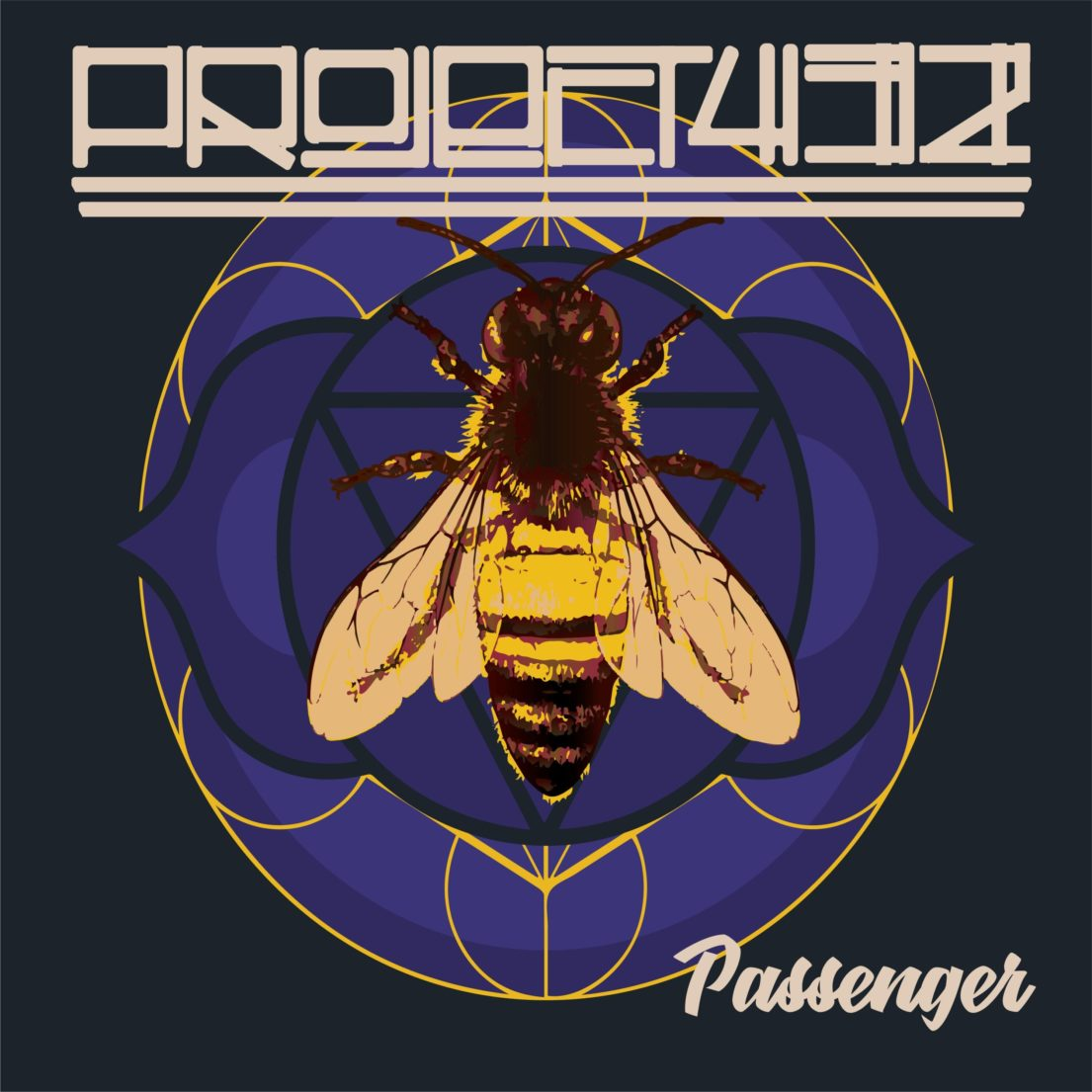 Project 432 'Passenger' album review | Top Shelf Music