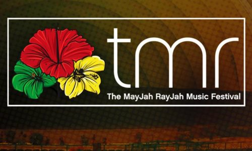 Hawaii's Mayjah Rayjah Music Festival to celebrate 10 years