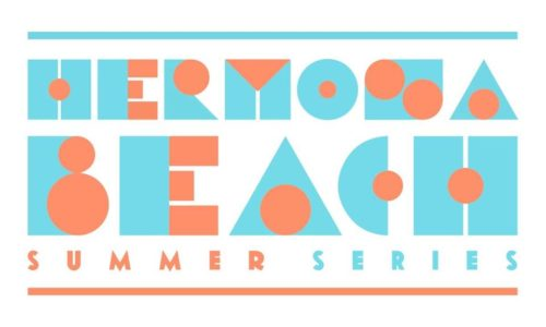 KROQ presents two weekends of Hermosa Beach Summer Series