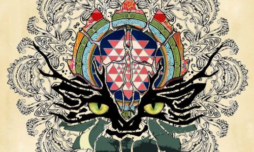 Indubious 'Beleaf' album review