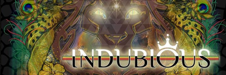 Indubious 'Beleaf' album review
