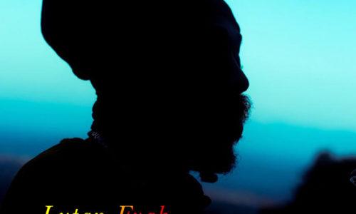 Lutan Fyah's 'Longest Livah' album review
