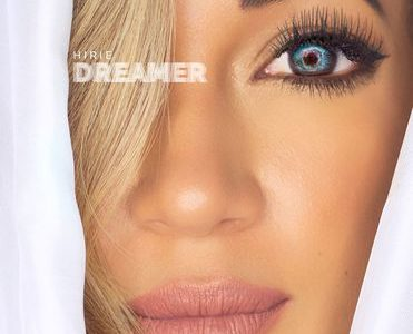 HIRIE hits home with 'Dreamer' album